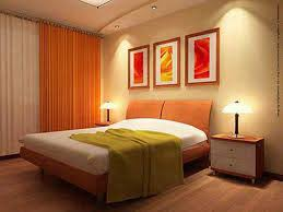 interior for home bedroom ceiling best 25 bedroom ceiling ideas on