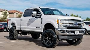 pictures of ford f250 2017 ford f 250 lariat custom lifted walkaround