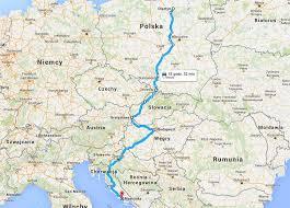 Jak Ominąć Autostradę W Słowenii W Kierunku Chorwacji Od 2108 Roku