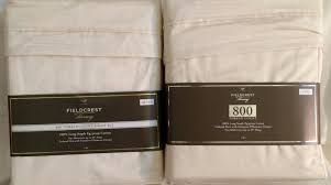 bedroom best bed sheets for weather bamboo sheets target