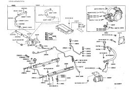 lexus ls400 parts nz spare parts lexus parts directory