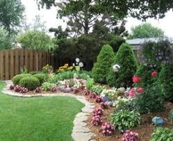 flower garden ideas flower garden ideas for your landscape