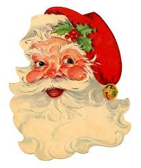 santa claus picture 979 free santa clipart images for your projects
