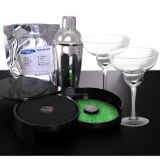 margarita gift set margarita kit gift margarita cocktail kit bar products