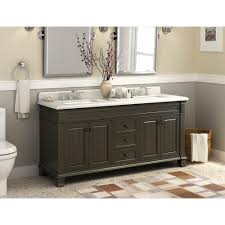 Bathroom Vanity Perth by Bathrooms Kitchen Cabinets Perth Home Theatre Cabinets Western
