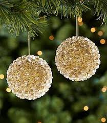 give your tree some dillards flair it s beginning