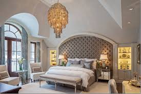French Style Bedroom by Simple Unique French Style Bedroom Ideas Youtube Inexpensive