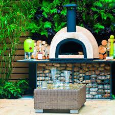projects for backyard fun the family handyman