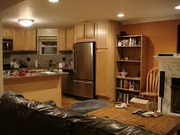 Beautiful Living Room Decorating Ideas Orange Accents Simple Home - Orange living room decorating ideas