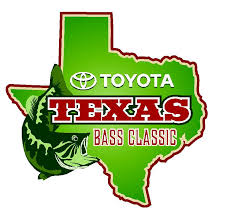 toyota logo png toyota texas bass classic moves to ray roberts in 2016