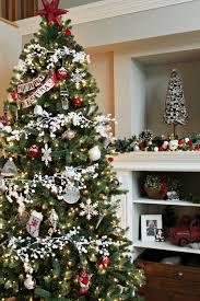 Christmas Decorations Tree Ideas charming ideas decoration for christmas tree 60 best decorating