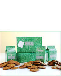 where to buy tate s cookies tate s cookies in new london ct thames river greenery