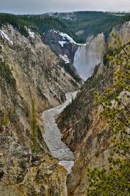 yellowstone national park tours u2013 utah luxury tours