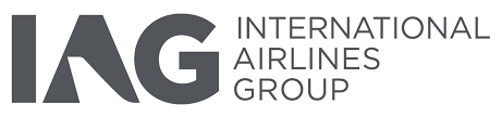 International Airlines Group