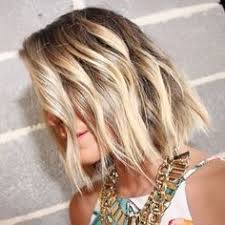courtney kerrs waves with braids how to courtney kerr bob haircut google search thecourtney love it