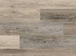midnight black slate tilesblack tile effect laminate flooring