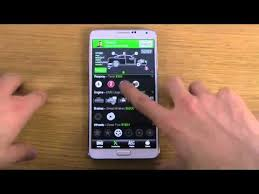 ifruit android gta 5 v ifruit app android samsung galaxy note 3 review