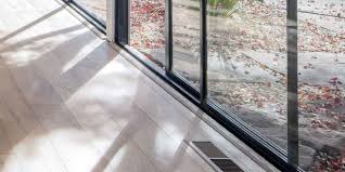 easy lock click flooring by contesse contesse floors uk