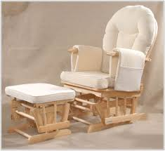 Baby Furniture Rocking Chair Baby Furniture Rocking Chair Glider Chair Home Furniture Ideas