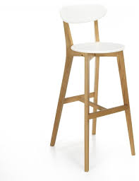 chaise pour plan de travail chaise pour plan de travail taboret et chaise pour comptoir