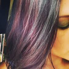 what demi permanent hair color is good for african american hair my burgundy hair i used ion color brilliance demi in shade 3rv