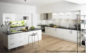 Singapore Cabinet Makers Experienced Carpenters  Specialist - Kitchen cabinets maker