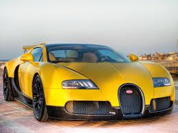 bugatti veyron super sport gold edition interior car wallpapers
