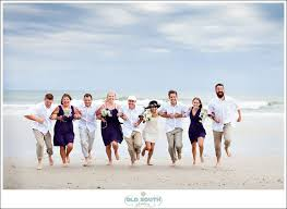 Charlotte Photographers 67 Best Bridal Party Images On Pinterest Bridal Parties Party