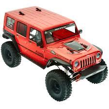 transformers jeep wrangler axial 1 10 scx10 ii u002717 jeep wrangler unlimited crc rtr