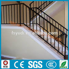 Wrought Iron Railings Interior Stairs Interior Stairs Wrought Iron Railing Designs Wholesale Buy