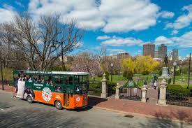 Massachusetts exotic travelers images 16 best things to do in boston u s news travel jpg