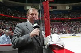 Coates Design Seattle Flyers Tv Guy Steve Coates On Sportsradio 610 Wip Cbs Philly