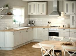 homebase kitchen cabinets homebase kitchen units price list kitchens watchdog kitchen