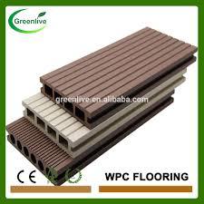 Outdoor Laminate Flooring Tiles Outdoor Plastic Floor Tile Outdoor Plastic Floor Tile Suppliers