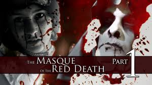 the masque of the red death floor plan the masque of the red death 2007 short film part 1 of 2 youtube