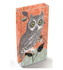owl decorations for home interior gold owl decor glass owl decor gray owl decor golden owl