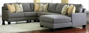 raymour and flanigan leather sofa furniture beautiful raymour and flanigan couches raymour and