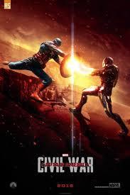 captain america new hd wallpaper avengers captain america images captain america civil war hd