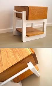 Interior Furniture Design by 66414 Best U2022 F U R N I T U R E U2022 D E S I G N U2022 Images On
