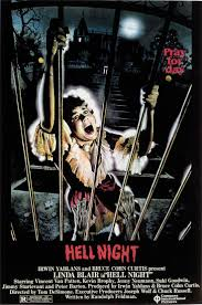 halloween background horror movie 42 best 80 u0027s horror movies posters images on pinterest horror