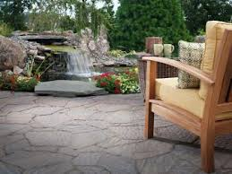 Decks And Patios For Dummies Outdoor Retreats Backyard Designs And Projects Diy