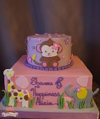 girl baby shower themes baby shower cakes luxury images of girl baby shower cakes images
