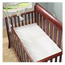 Dimensions Of Toddler Bed Length Standard Crib Mattress Creative Ideas Of Baby Cribs