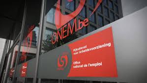onem bureau le bureau bruxellois de l onem bloqué par la cgsp 7sur7 be