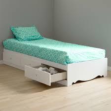 wooden platform bed frame bedroom platform bed frame twin trends with xl black picture