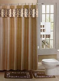 Bathroom Curtains Set Bathroom Curtains Sets 100 Images Bathroom Curtains And Shower