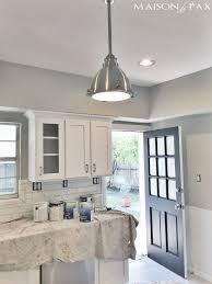 Refacing Cabinets Refacing Kitchen Cabinets Maison De Pax