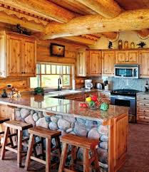 decorations home decor fresh log home decorating tips home