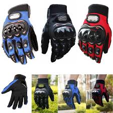 motocross fox gear online buy wholesale fox racing motorcycle from china fox racing