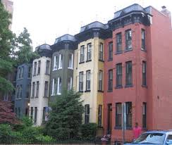 survey what u0027s your favorite exterior paint color apartment therapy